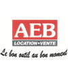 AEB - Location vente
